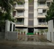 4 BHK Apartment for Sale in Paramount Residency, Ahmedabad