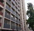 4 BHK Apartment for sale in Friends ville, Ahmedabad