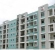 4 BHK Flat For Sale in Sun Divine 2, Satellite, Ahmedabad