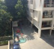4 BHK Flat for sale in Altius-2, S G Highway, Ahmedabad