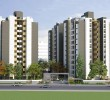 2 BHK Flat for sale in Satyam Skyline, Ahmedabad
