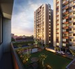 3 BHK Flat for Sale in Kavisha Panorama, Ahmedabad
