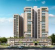 3 BHK Flat For Sale in Ratnaakar Halcyon, Ahmedabad