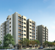 3 & 4 BHK Flat for Sale in Surya Emerald Ahmedabad