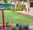 3 BHK bungalow available for rent in thaltej