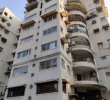 4 BHK Apartment for sale at Elegance, Ambawadi