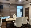 Office on rent in Iscon Elegance