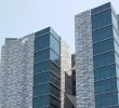 Office for Rent in Earth Arise, S G Highway, Ahmedabad