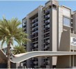 3 BHK Penthouse for sale in Iscon Platinum, Ahmedabad