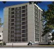 3 BHK Flat for sale in Abhilash, Near Nirma University, Ahmedabad
