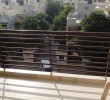 3 BHK Flat for Sale in Aranya Residency, Sindhu Bhavan Road, Ahmedabad