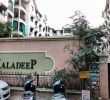 3 BHK flat for sale in Kaladeep Apartment, Satellite, Ahmedabad