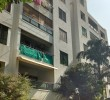 4 BHK Flat for Rent in Palak Crystal, Bodakdev, Ahmedabad
