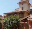 3 BHK Bungalow for sale in Rajsuya Bungalows, Ahmedabad