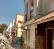 3 BHK Bungalow for sale in Devdarshan Bungalows, Ahmedabad