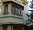 3 BHK Bungalow for Sale in Sterling City, Bopal, Ahmedabad