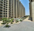 2 BHK flat for Rent in Orchid Greenfield, Shela, Ahmedabad