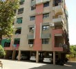 3 BHK Flat for Sale in Signora, Satellite, Ahmedabad