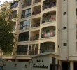 3 BHK Flat for Sale near Shyamal Char Rasta, Satellite, Ahmedabad
