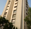 3 BHK Flat for Rent in Ishaan 3, Prahladnagar, Ahmedabad