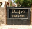 4 BHK Bungalow for Sale in Rajvi Bungalows, Ahmedabad