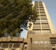 4 BHK Flat for Sale in Aryavrat Skies, Nehrunagar, Ahmedabad
