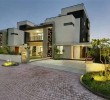 4 BHK Bungalow for Sale in Earth Errita, Thaltej, Ahmedabad