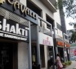 GF Showroom for Sale in Aaryan Work Spaces, C G Road, Ahmedabad