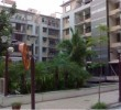 3 BHK Apartment for Rent in Indraprasth-5,  Prahladnagar, Ahmedabad