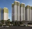 3 Bhk flat for Sale at eldeco inspire