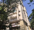 3 BHK Apartment for Sale at Tirthdham, Bodakdev