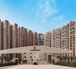 2 bhk flat for sale in supertech capetown