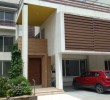 5 BHK Bungalow for sale in Vivan Karma, Ahmedabad,