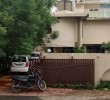 4 BHK Bungalow for sale in Friends Colony, Ahmedabad