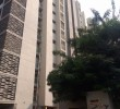 3 BHK Flat for Sale in Venus Ivy, Jodhpur, Ahmedabad