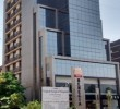 Office for Sale in Venus Benecia, S G Highway, Ahmedabad