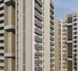 praharsh highland 3bhk flat south bopal
