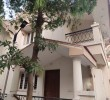 3bhk  Bungalow for sale at Hebatpur