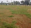 RESIDENTIAL LAND FOR SALE IN PRIME LOCATION