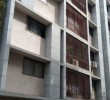 3 BHK Appartment for Sale In Indraprastha 3 , Satellite