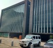 Office for Rent in Parshwanath Business Park,  Prahladnagar, Ahmedabad