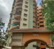 3 BHK Flat for Sale in Swagat Tower, Gurukul, Ahmedabad