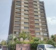 4 BHK Flat for Rent in Sankalp Sapphire, Prahladnagar, Ahmedabad