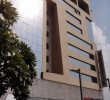 Office for Rent in Shapath Hexa, Sola Road, Ahmedabad
