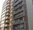 3 BHK Flat for sale in Stavan Avisha, Satellite, Ahmedabad