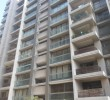 4 BHK apartment for sale at jodhpur cross roads