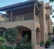 4 BHK Furnished Bungalow available on rent in Prahladnagar