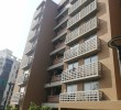 3 BHK flat for sale in Abhijyot Greens