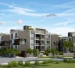3 BHK Flat for Sale in Sankalp Serenity, Thaltej, Ahmedabad