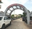 4 BHK Bungalow for Sale in Sterling City, Bopal, Ahmedabad